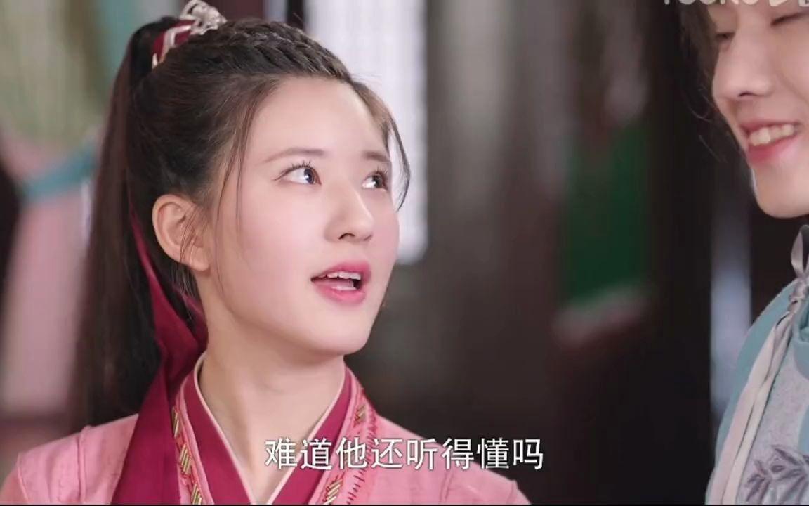 露思的方言又来了!四川话+川普,你能听懂了几句呢?