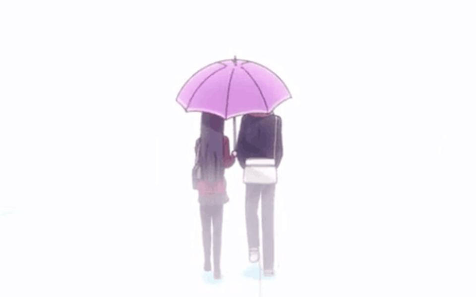 【4月】川柳少女 07【独家正版】