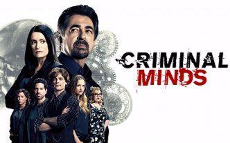 【美剧/精校超清】【经典合集】犯罪心理 Criminal Minds【1-10季】【共233集】