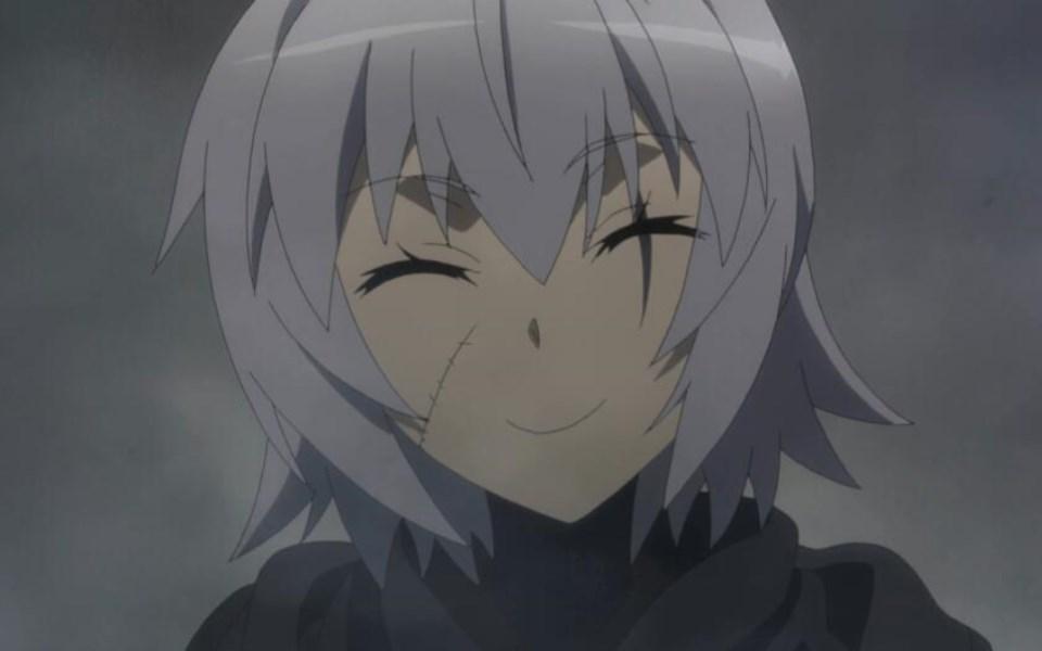 【7月】Fate/Apocrypha 16【独家正版】
