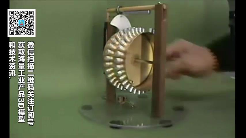 全部免费性爱av视频_youku 免费能源永磁电机 主页科技机械 av8151082 相关标签视频