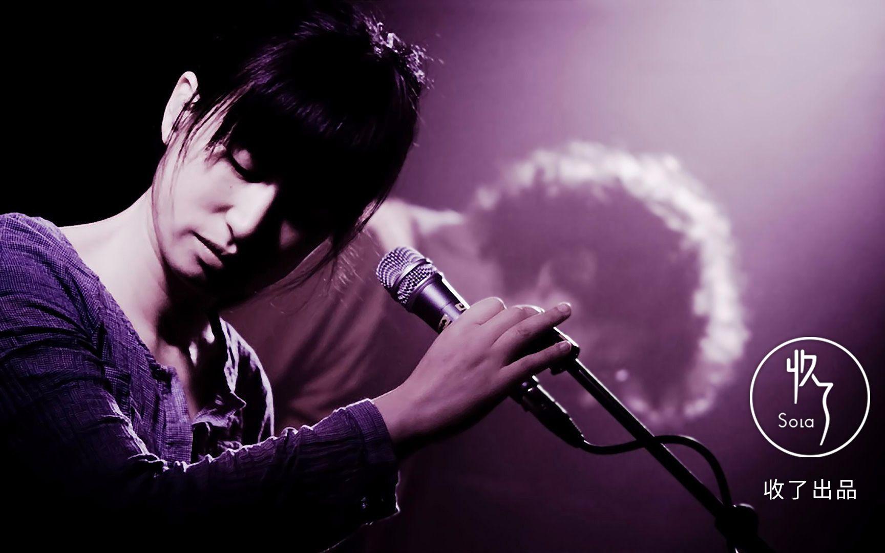 做梦梦见从未听过的歌 梦见从未听过的歌《离别的心情》
