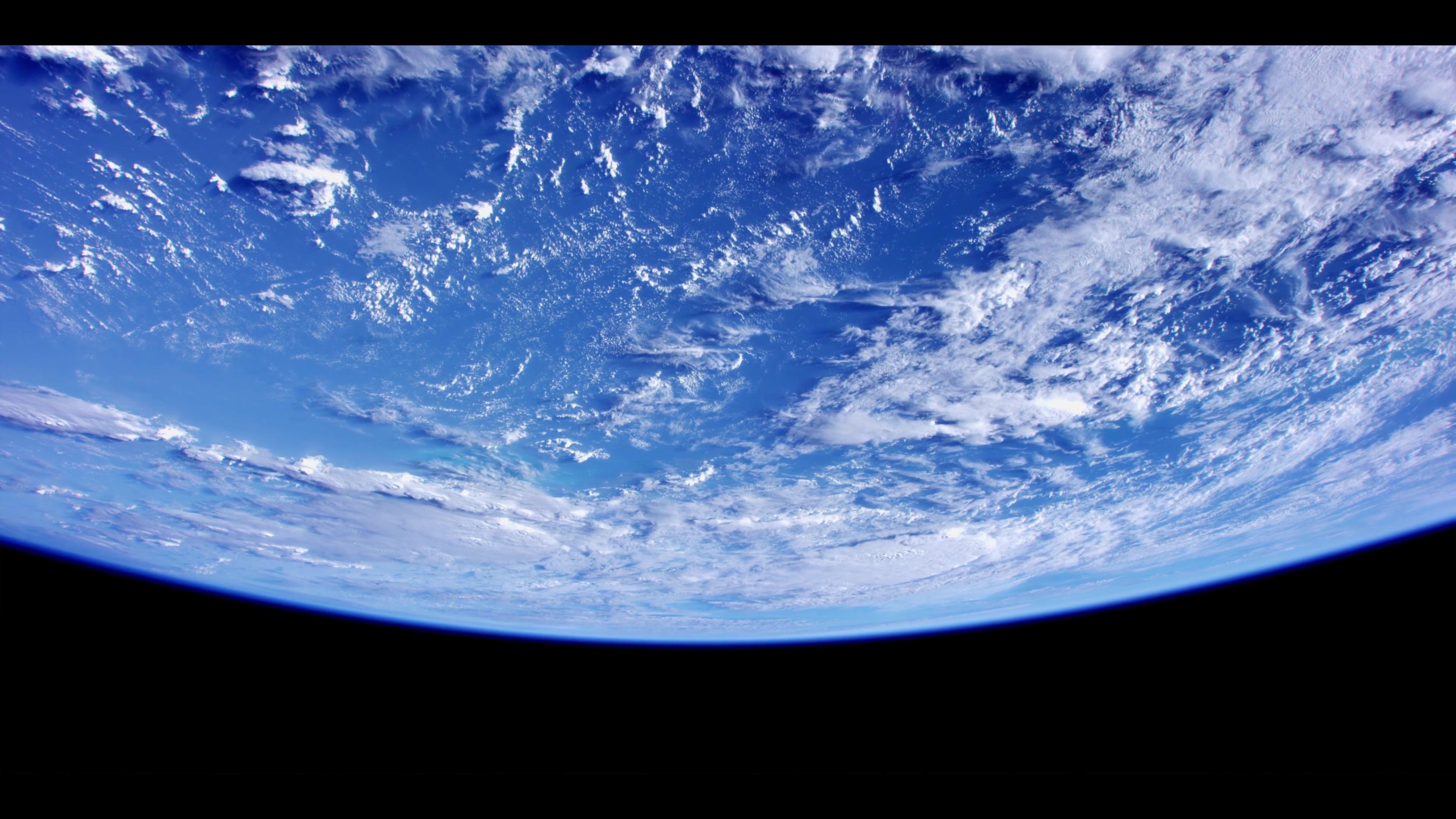 地球-设计素材