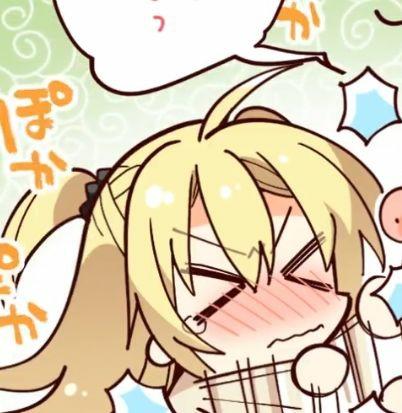 galgame求v表情与表情厨请退群!--柚子柚子的漫话包士奇狗哈图片