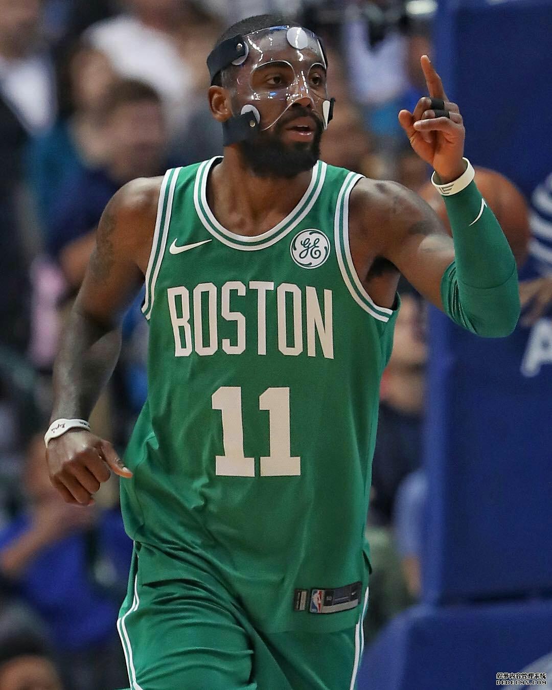职业篮球运动员,司职控球后卫,效力于nba波士顿凯尔特人队.图片