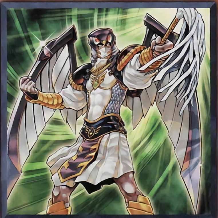 龙族的首领认同了这个坚强不屈的种族,从此龙骑兵团诞生了,而鸟兽族
