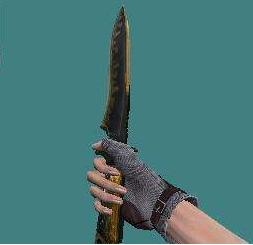 【csol】配件平民大翻身!第二波武器枪来袭能图纸哪买附魔图片