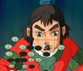 回忆《围棋少年》,当年这么好的动画为何有人说抄袭