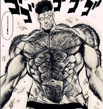 一拳丝袜之中v丝袜性感性感的超人刚毛秒杀图铠甲囚犯林志玲图片