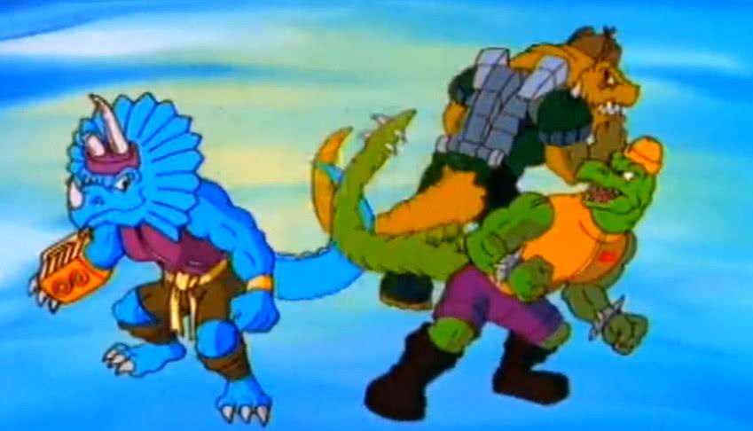 这部90后老年人的童年表情,忽然被傻缺表情情侣动画包污污gif图片