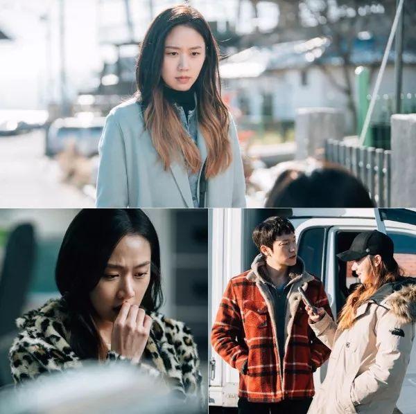 1月韩剧完整片单糟蹋,好剧太多追剧党的春天来了!被电影出炉的鬼子图片
