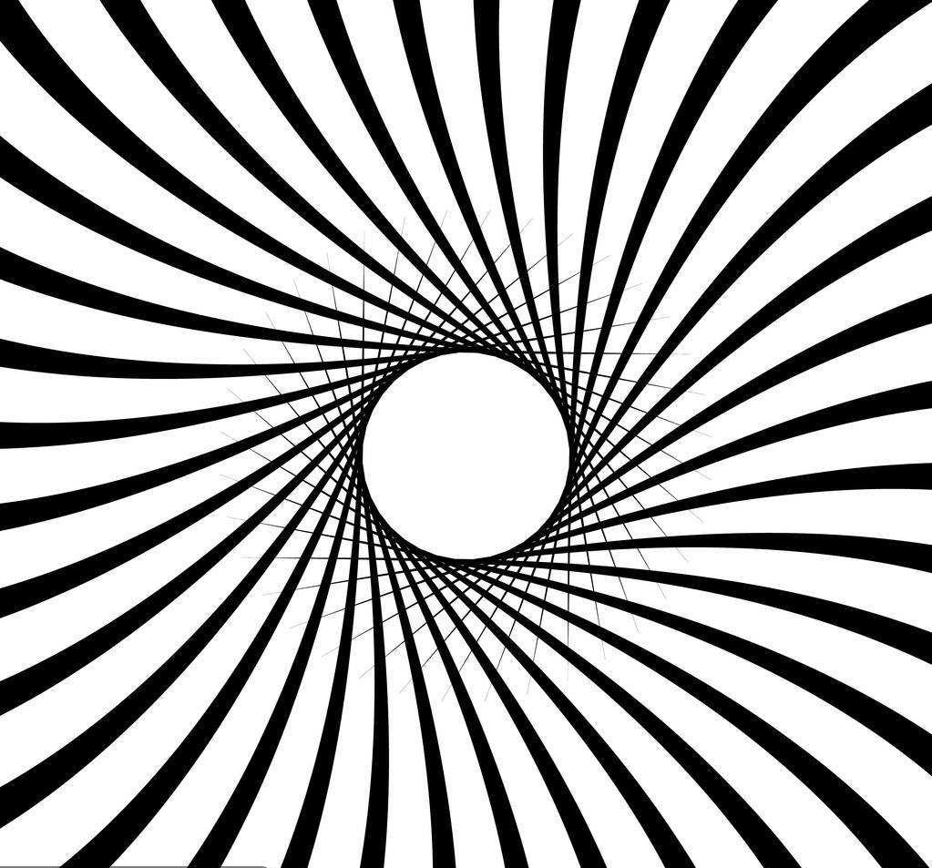点线面-设计素描中需要了解的知识图片