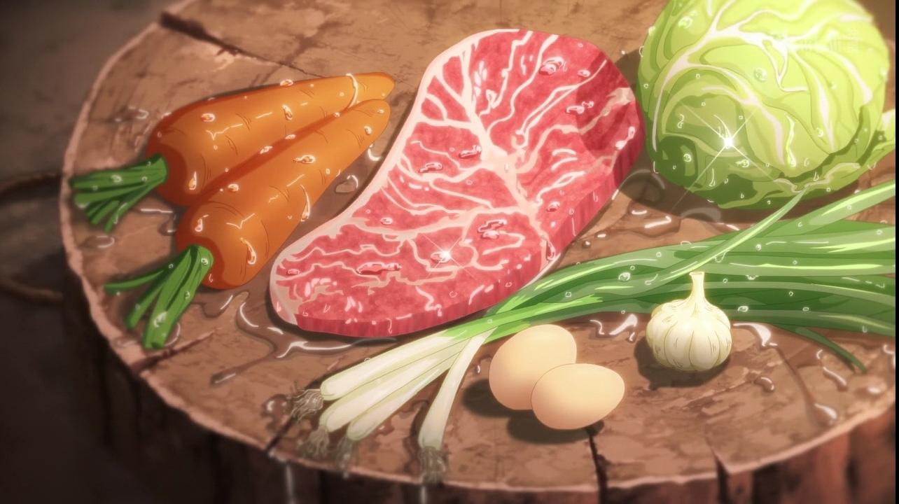 美食肉1284_720美食天津站周边图片