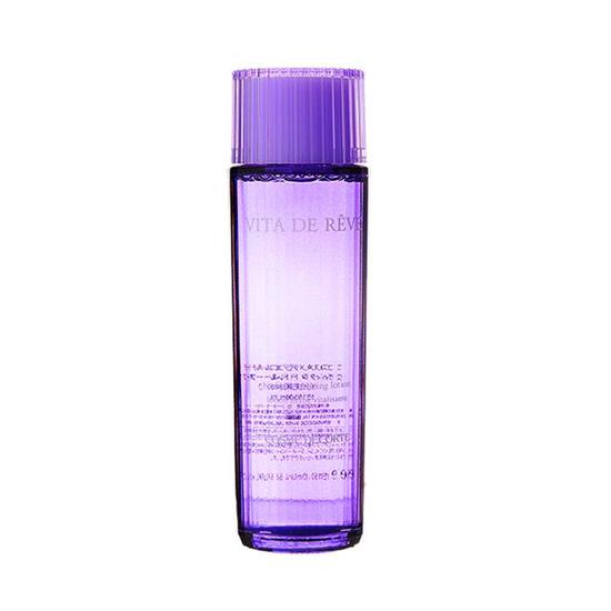 好用的化妆水排行榜 用着舒服价格实在才是王道