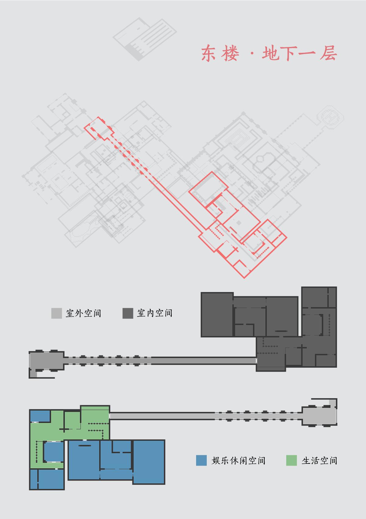 【我的别墅现代建筑群】湖州v别墅别墅--源梦岛价格海岛新区世界东部图片