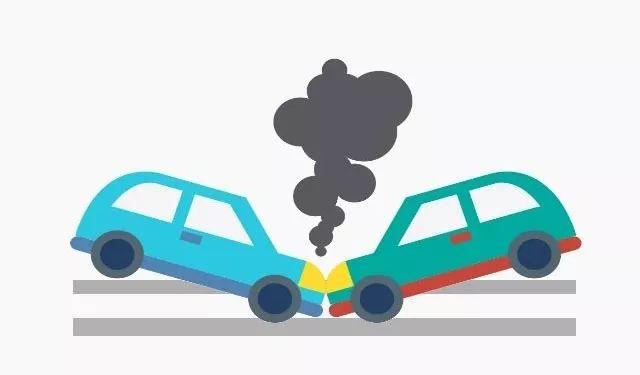 轿车车船使用税和排量有关系,买车要看排量大小 平安汽车保...