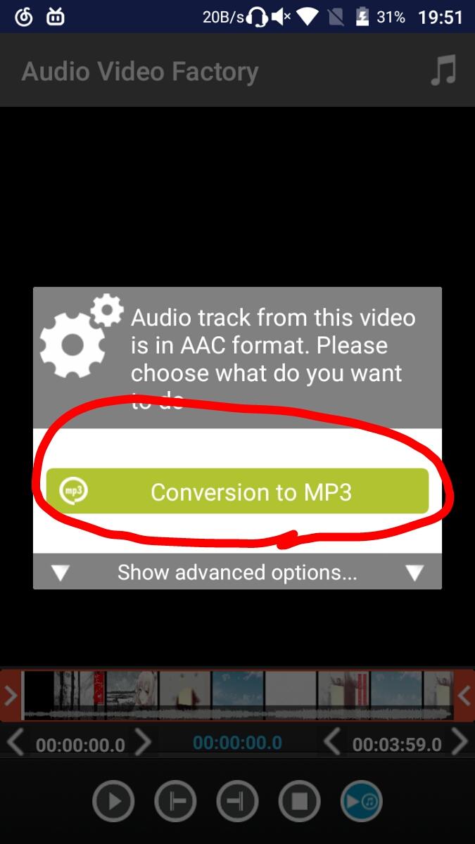 把b站的视频转为mp3/mp4格式(进阶版)儿童v视频视频图片