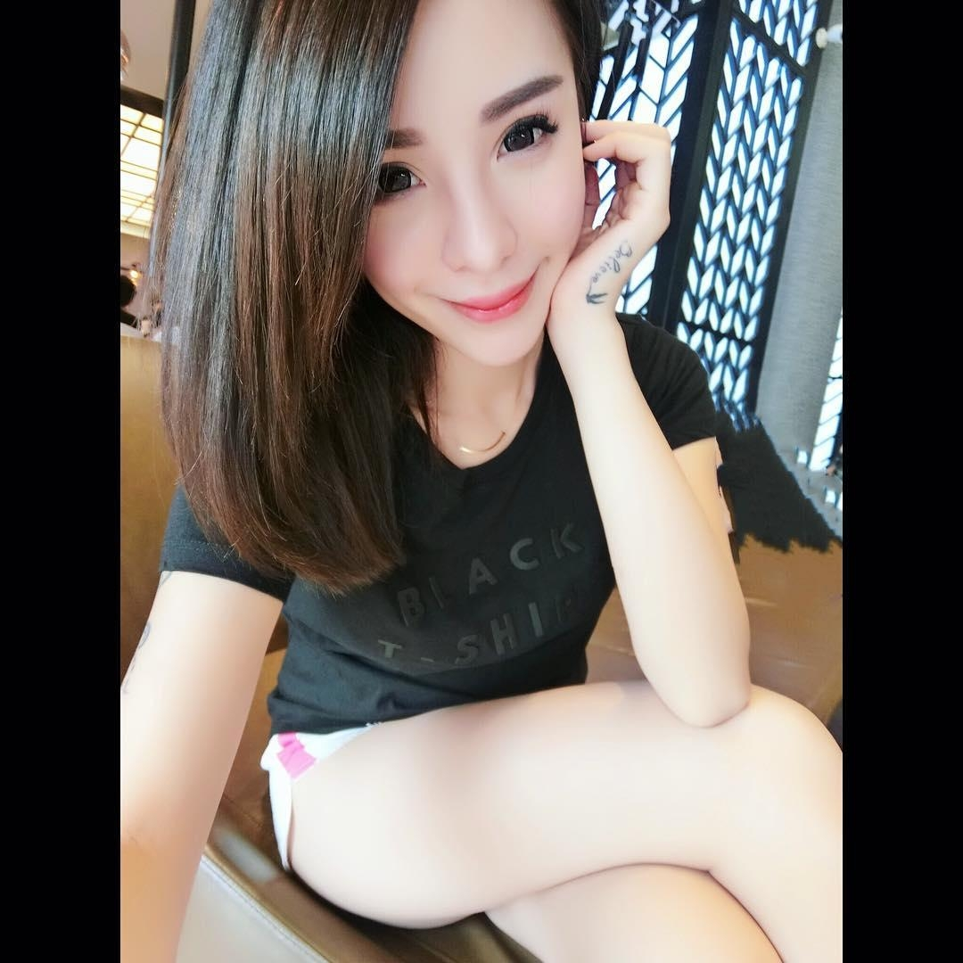 后入式日小姐_美女专题4:大马国际小姐陈姝莹(sabee chin)