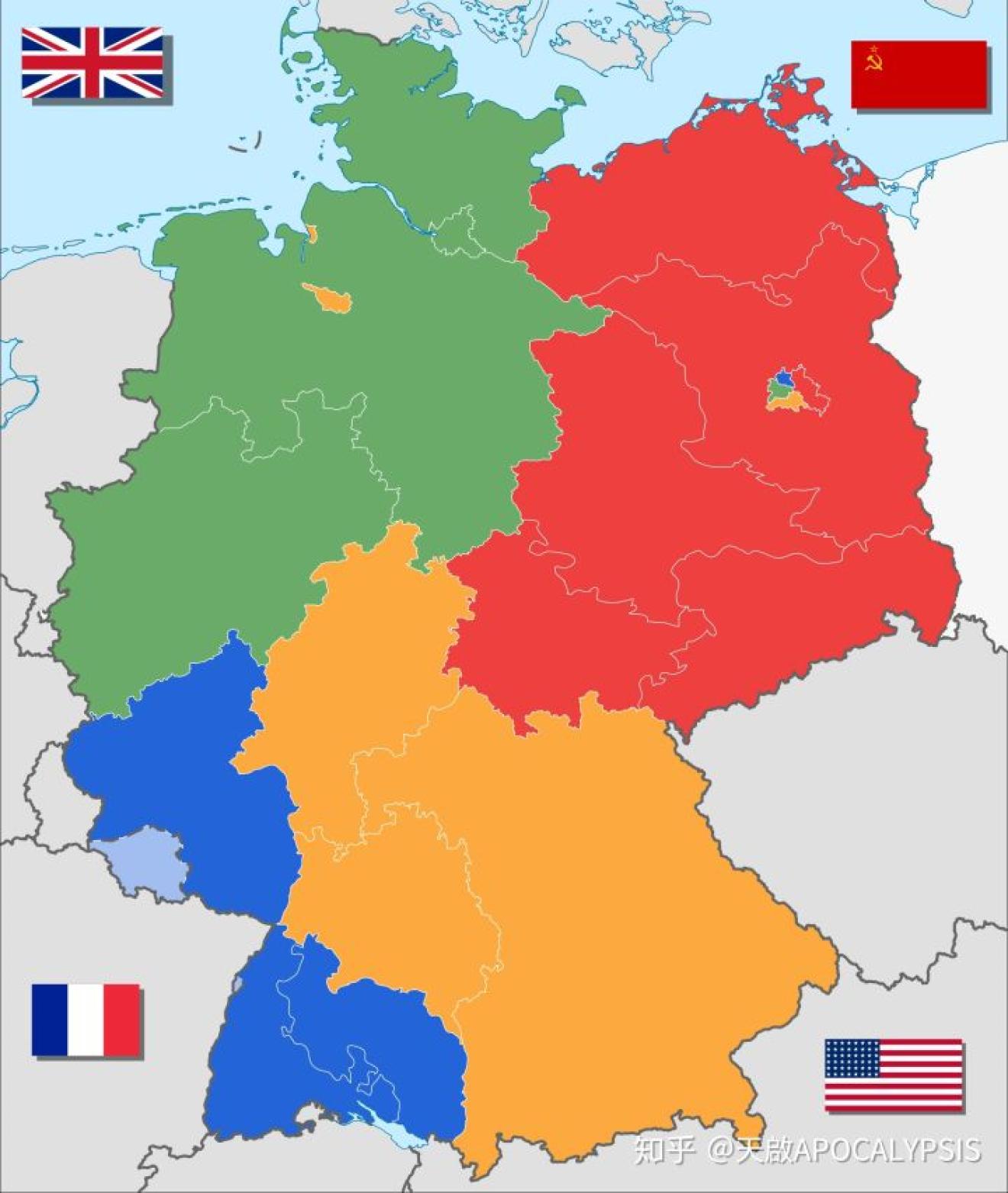 东德人均gdp_默克尔 柏林墙倒塌30年后,东德官员受到的羞辱,我仍记得