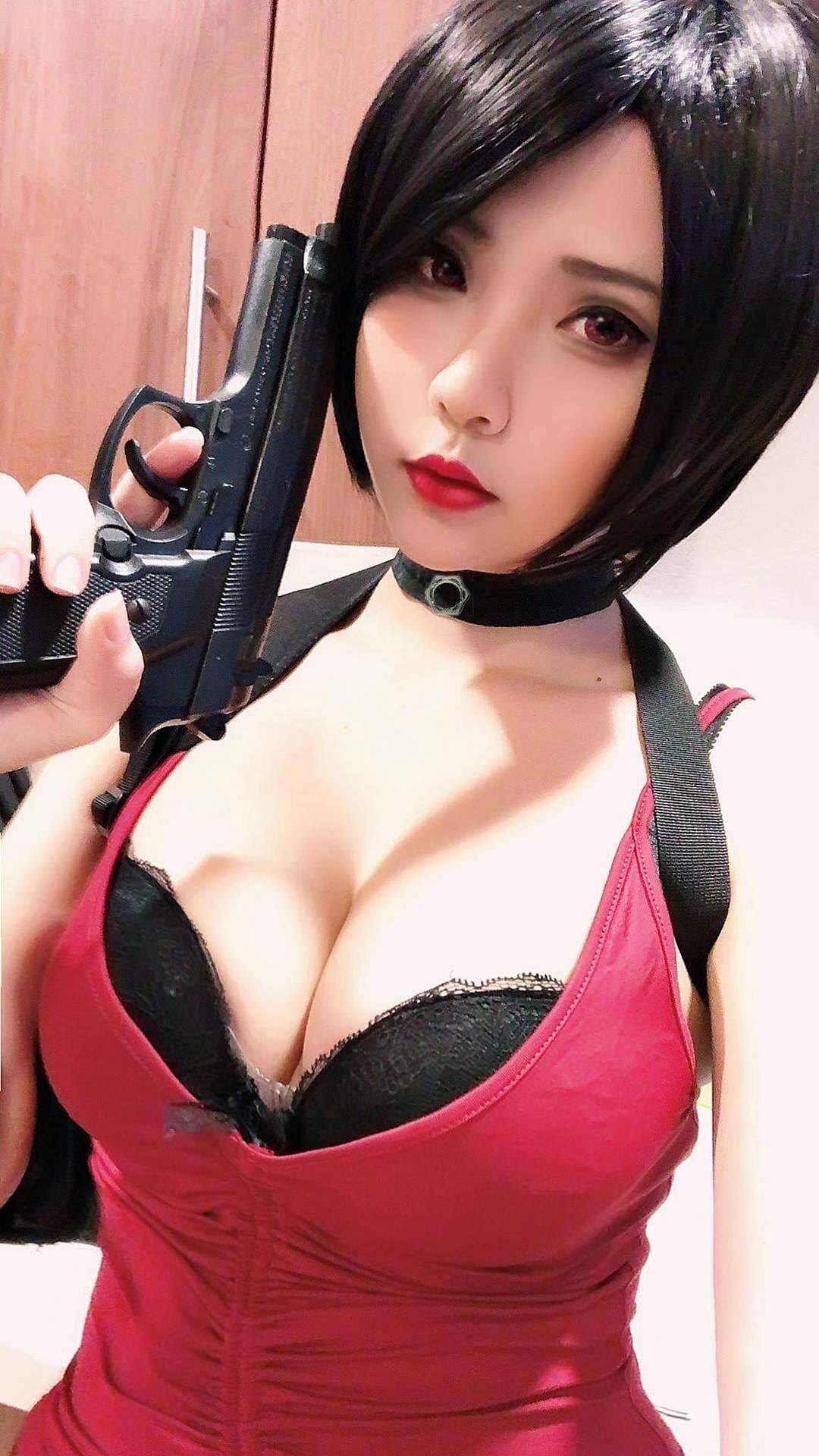 09电竞平台注册账号-西北西南-四川省-绵阳|爱游戏官网