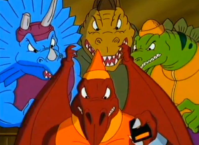 这部90后老年人的童年动画,忽然被傻缺表情捂流情包嘴泪表巴住图片