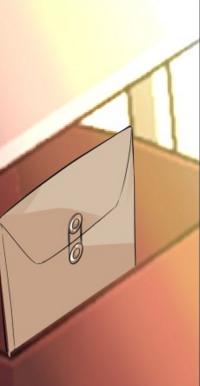 灵契第二季蛋蛋剧情v蛋蛋(三)漫画漫画玩图片