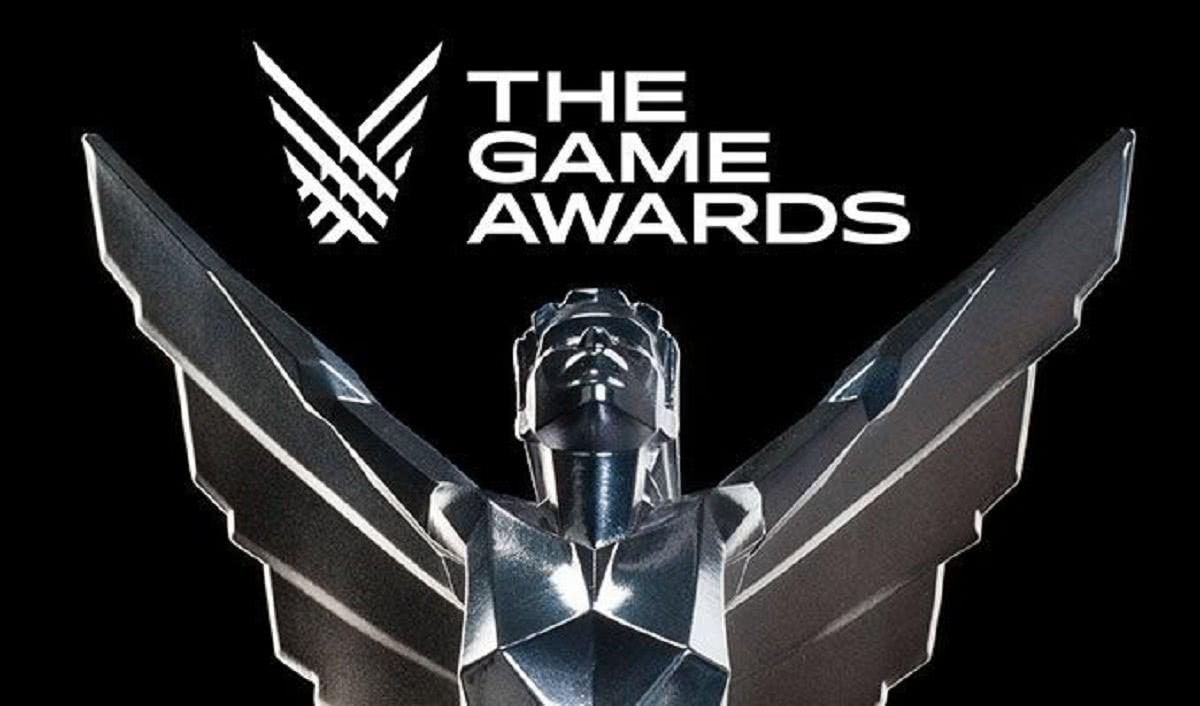 2018年tga入围最佳年度游戏盘点,你都玩过吗?