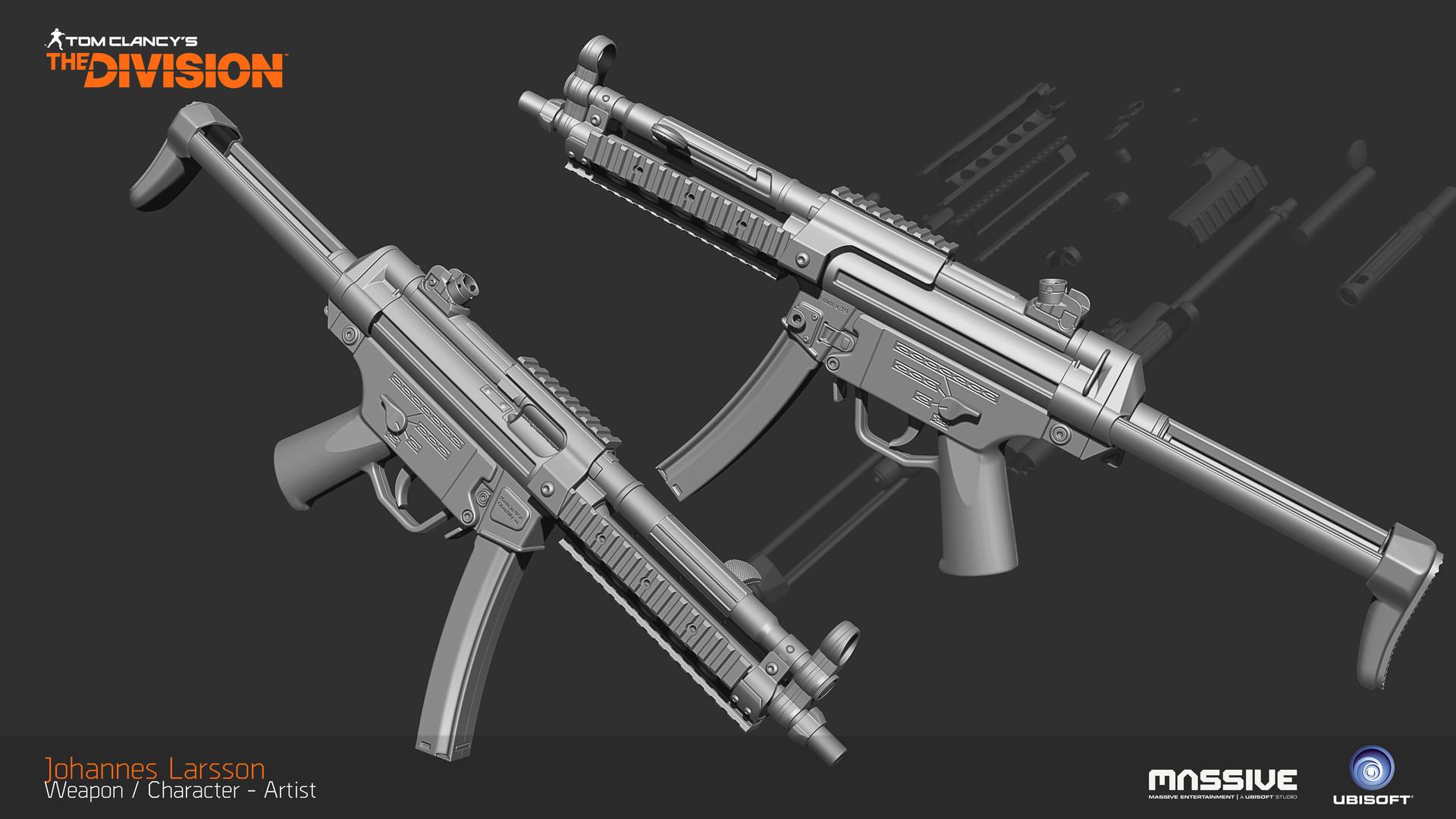 【Ubisoft】阵营v阵营之幸存者图纸军队介绍tcl25228at全境图片