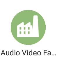 把b站的视频转为mp3/mp4视频(进阶版)格式杨絮图片