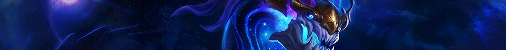 《英雄联盟手游》版本升级公示2.0A