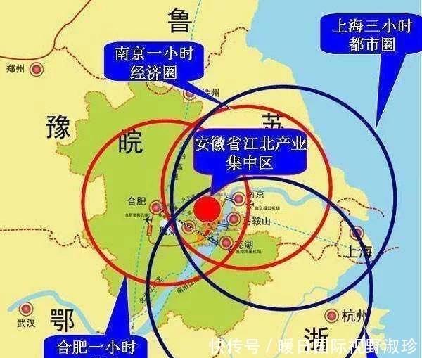 三大经济圈经济总量_中国三大经济圈