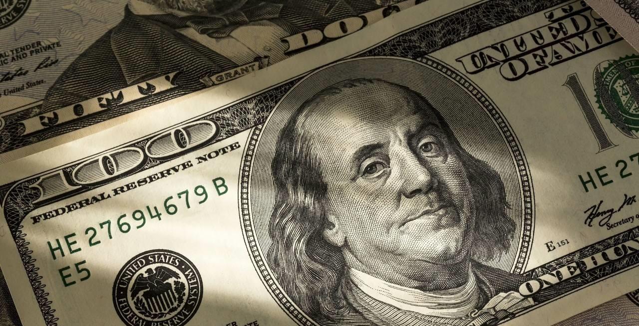 黄金市场分析-【现货黄金收盘】美伊冲突引发市场恐慌黄金大涨逾20美元