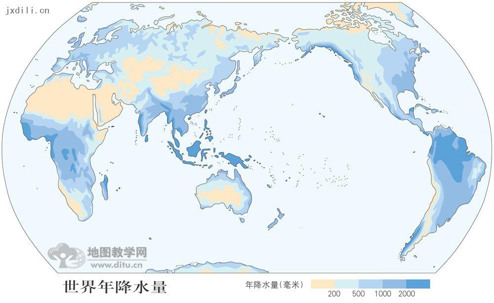 亚洲候类型分布�_蝎子原生栖息地环境简述及部分品种分布地区(多图)【上】