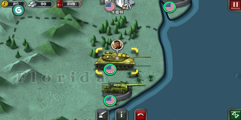 坦克征服者3各国型号世界(美国)嘉年华st变速箱图片