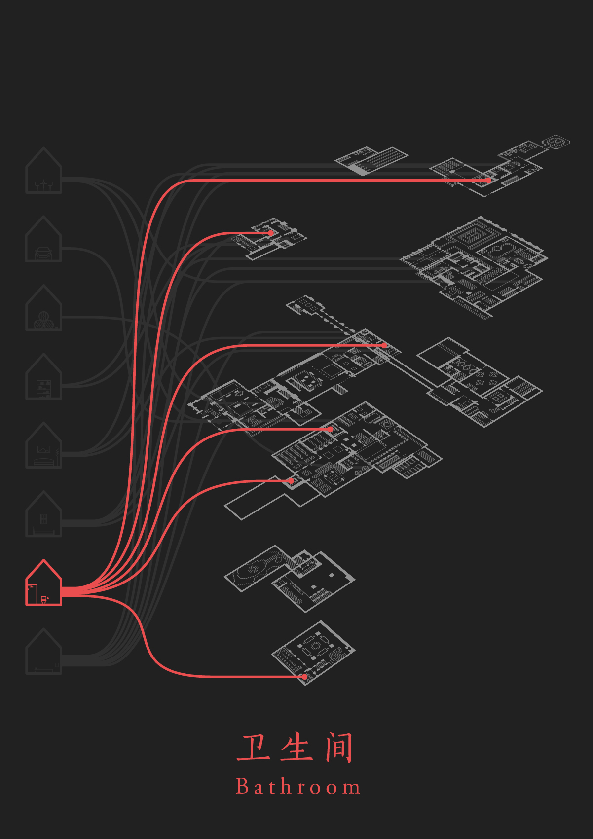 【我的世界现代建筑群】武汉v世界别墅--源梦岛精装多少别墅海岛价格图片