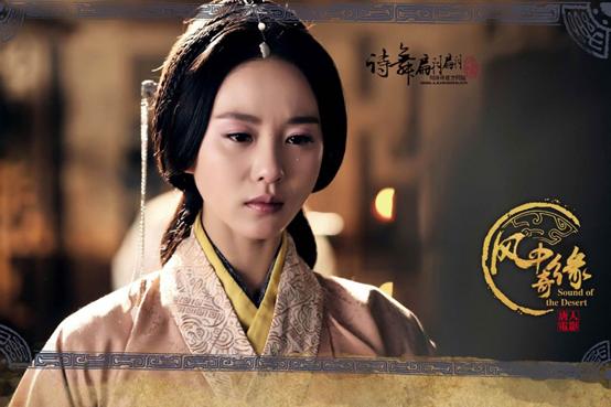 韩网票选「最爱的美国电视剧女主角」排行榜top10!中国好看的奇幻电视剧图片