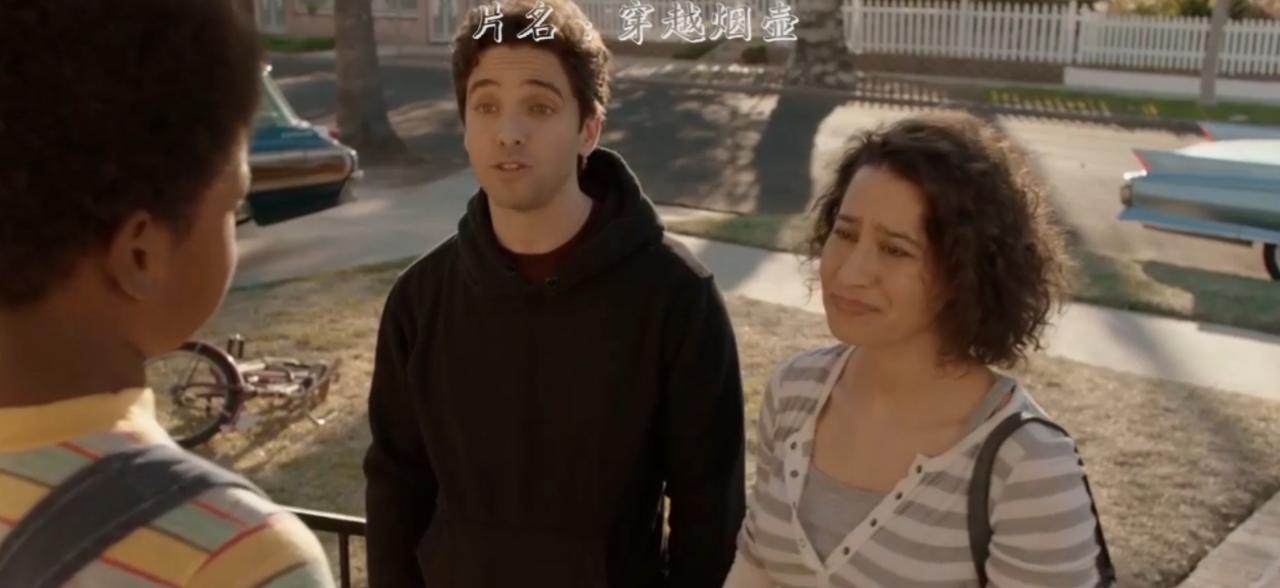 在未来爱情穿越电影通用中文,奇幻竟是搞笑电v爱情语言国际图片
