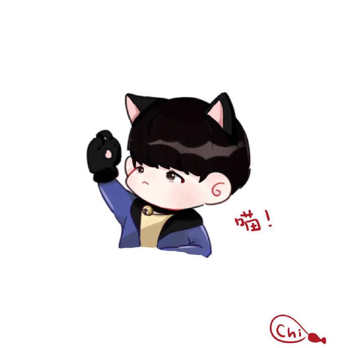 你的猫系男友已寄到(闵玧其篇)图片
