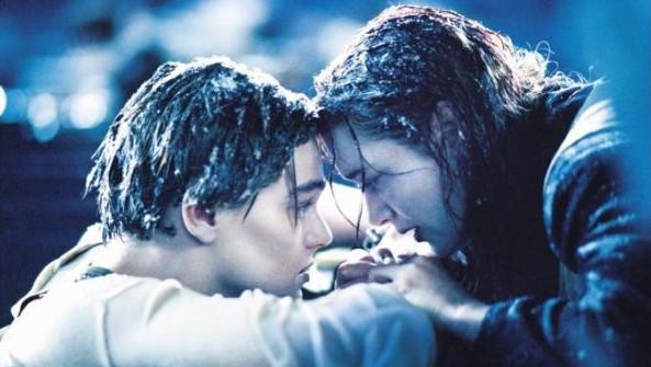 甜性涩爱mp4迅雷电影_而《甜性涩爱》却是一部表现爱情后本的电影.