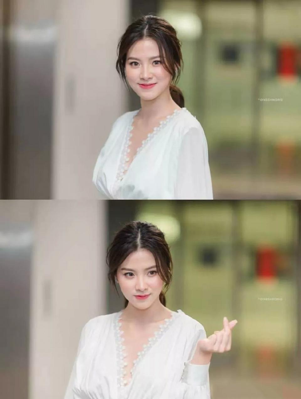 新泰剧《霸爱小保姆》,吕爱惠,三月继《火之迷恋》三搭,追吗?图片