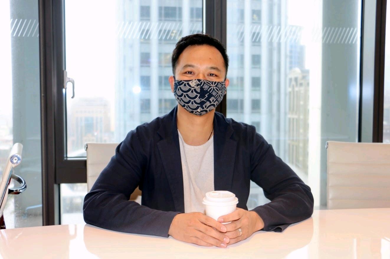 《英雄联盟:激斗峡谷》Riot东南亚地区及中国台湾经理独家代理采访表露将采全世界同歩升级