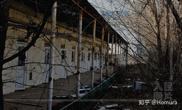 「君子知乎精选」武汉将在蔡甸以「小汤山模式」建立医院,对疫情可以图片