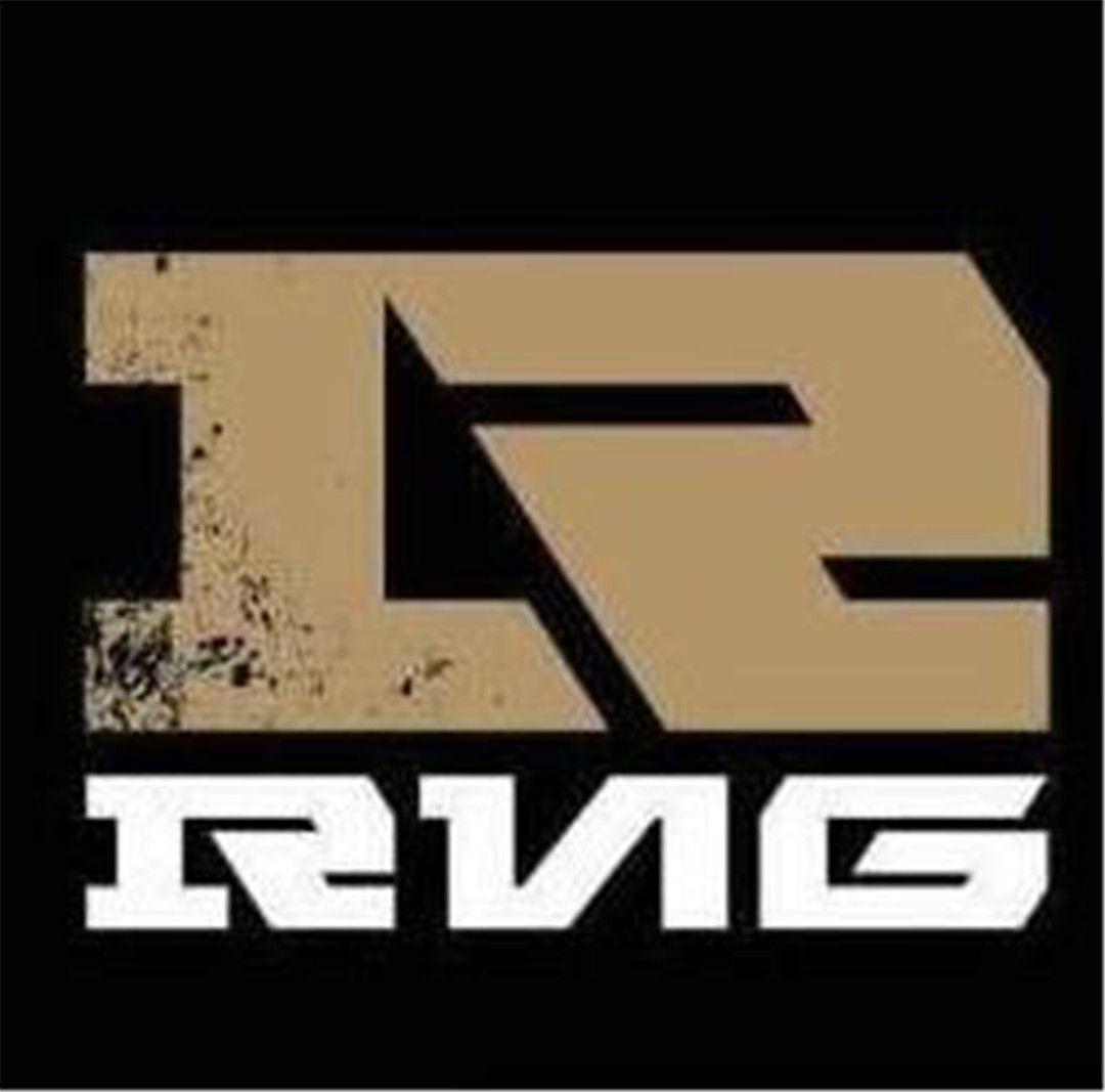 我为什么喜欢rng
