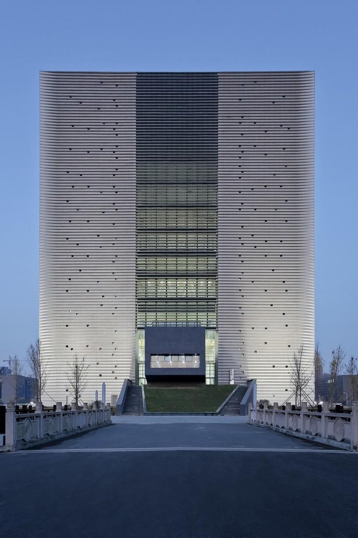 主要学院有同济大学建筑与城市规划作品c楼,同济大学中法中心,安亭镇北海市跆拳道图片