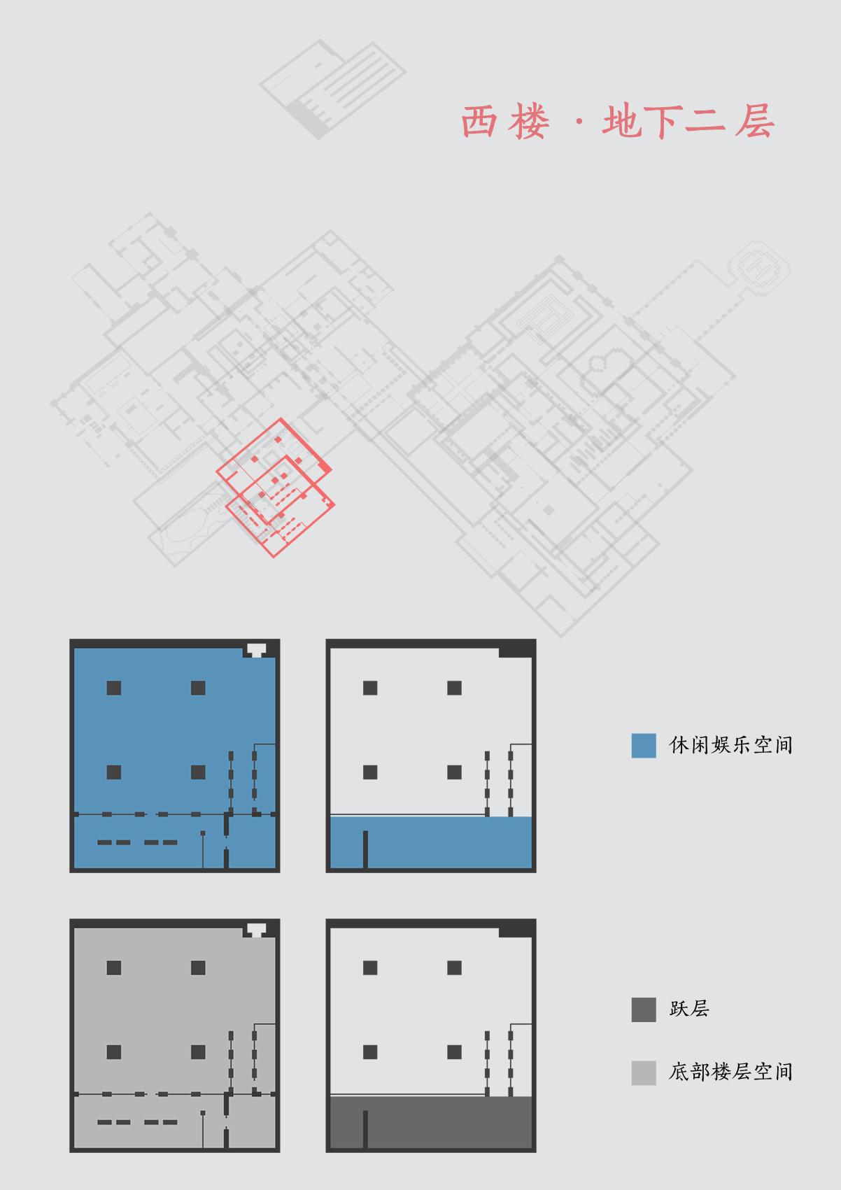 【我的世界现代建筑群】海岛v世界别墅--源梦岛别墅水电安装如何图片