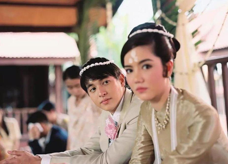2020年泰剧收视排行_泰国三台2018年热门泰剧收视率排行榜前20位,你看过