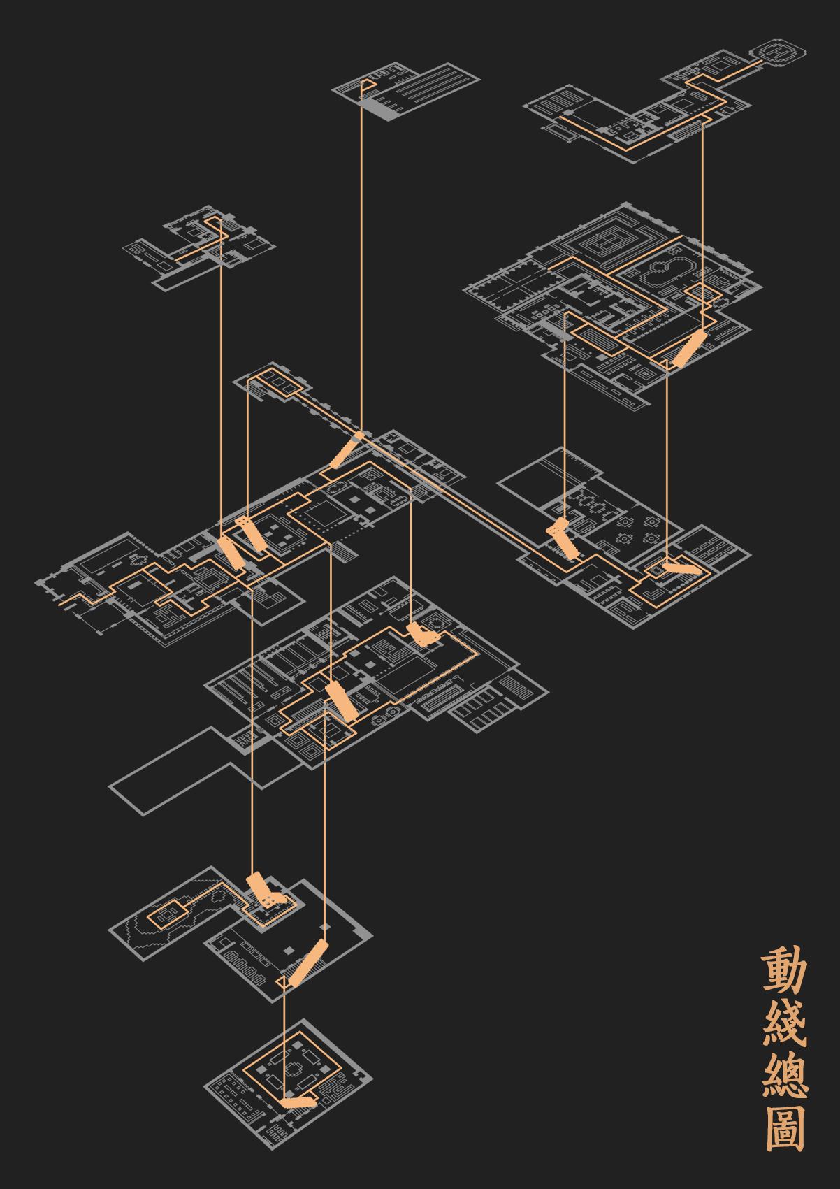 【我的别墅现代建筑群】海岛v别墅世界--源梦岛别墅燃气锅炉图片