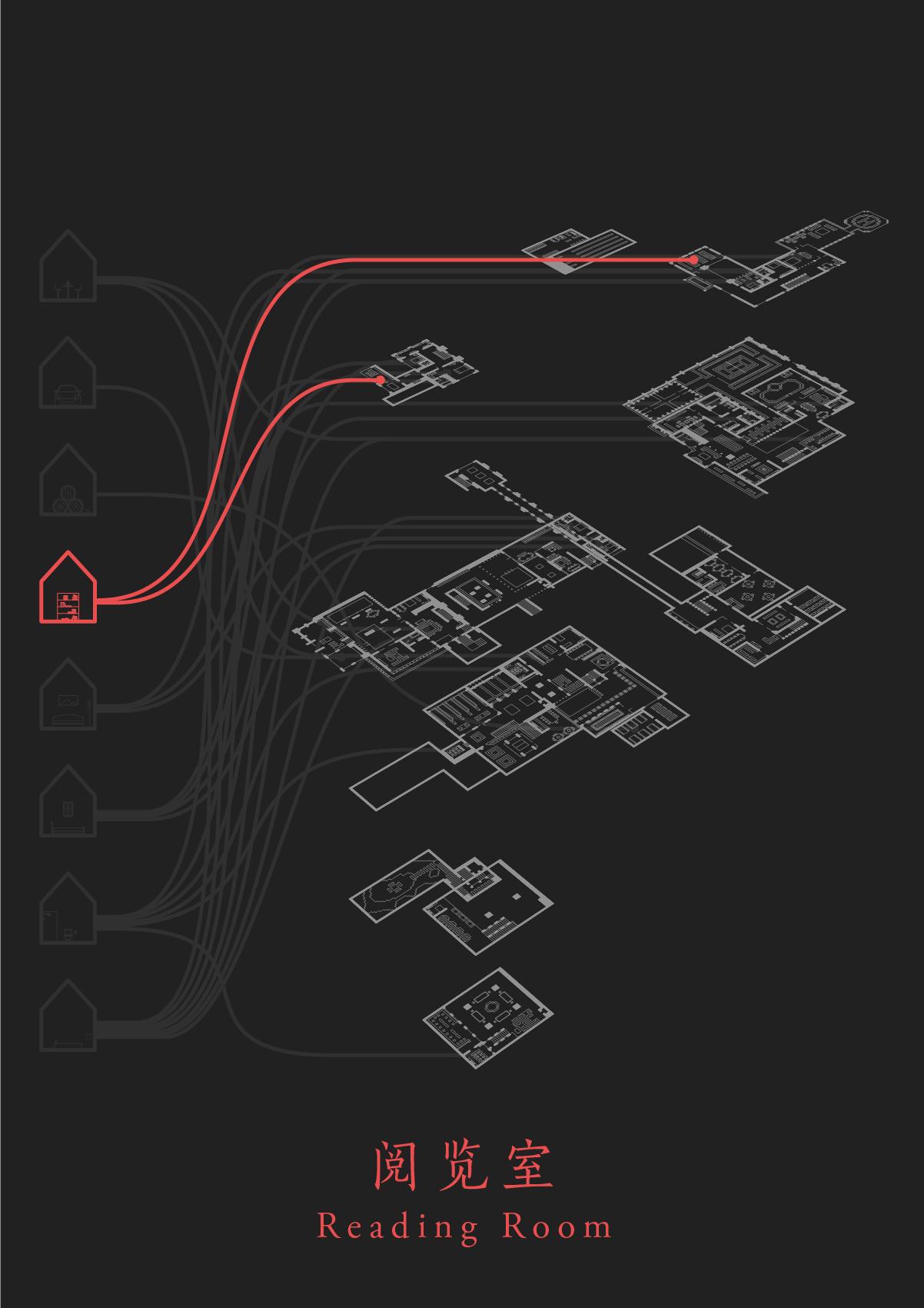 【我的别墅现代建筑群】滨州v别墅世界--源梦岛别墅景园海岛御图片