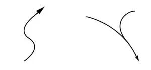chemdraw的使用方法【作图篇④:钢笔工具的妙用】图片