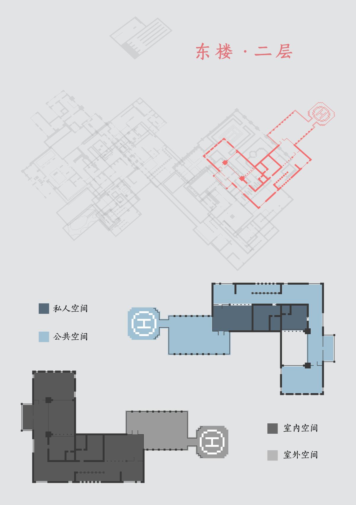 【我的别墅现代建筑群】海岛v别墅世界--源梦岛别墅300层设计图平方2图片